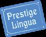 Szkoła językowa w Gdańsku - Prestige Lingua