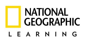 National-Geographic-Learning